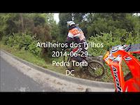 2014-06-29 Pedra Torta
