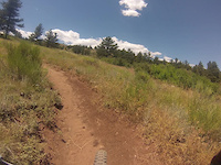 Bobcat Ridge Sunday 6-29-14  #2