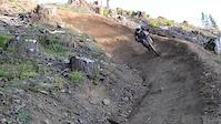 Downhill Days