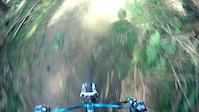 Stoffersberg Downhill
