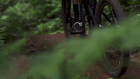 Oregon Enduro Series 2014 - Cold Creek
