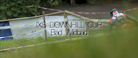 IXS Downhill Cup Bad Wildbad