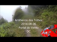 2014-08-06 Portal do Vento