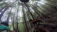 BKG in Squamish - Rupert