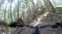 BKG in Squamish - Entrail to Boney Elbows to...