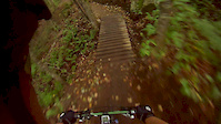XC à Vallée Bras-du-Nord (trail: La Grande...
