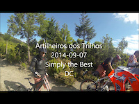 2014-09-07 Simply the Best