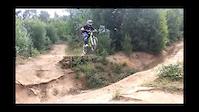 Mountain Cycle VS Big Hit