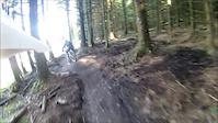 BikePark Wales - A470/Coal