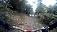 Bike Park Wales - Sixtapod