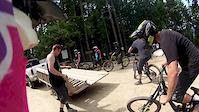 Coast Gravity Park. Go Fun
