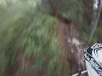 howler in whistler 2014