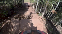 Canyons Bike Park