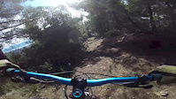 Agrinio Trail #1
