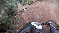 Sunshine Coast Gravity Park DOGGERS