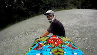 Gopro Squamish 19thHole PseudoTsuga