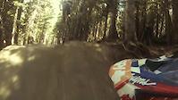 Rider up!