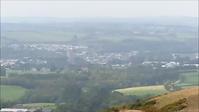 Setmurthy Downhill