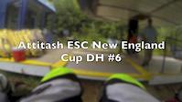 2014 Attitash ESC NE Cup #6