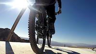 Video: Ben Brimhall - Bootleg Canyon Teaser