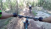 Fun day @ Ben Shemen forest.