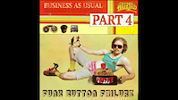 The Dudes of Hazzard - Business as Usual, Part...