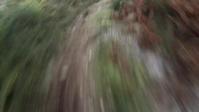 Caldas Freeride Track
