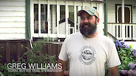 Ibis and the Sierra Buttes Trail Stewardship