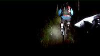 141216 Hartland Nite Ride