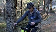 GET DIALED: GiddyUp Bike Suspension Setup