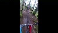 141222 Fun Trail