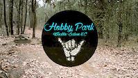 Hobby Park