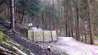 aston hill bender sender