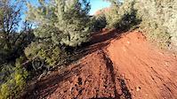 Jump Trail