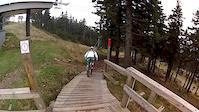 Downhill Braunlage