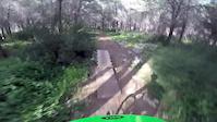 Ben Shemen Forest 06/02/15