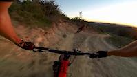 Gimbal Run 2 | Yucca Ridge