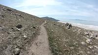 White Rock Loop POV