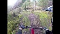 151305 NW DH Trail
