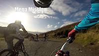 Rostrevor - Mega Mission March 15