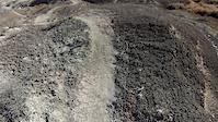 Quail Creek POV