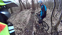 local trail 2