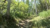 Sherwood Forest Sundance Utah