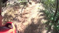 Stonewall Trail