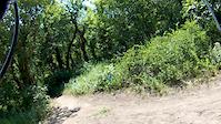 Sundance Scotts Pond POV