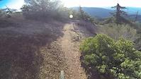 Mt Wilson Darkside & Monkeyface - Long Cut