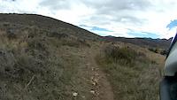McCleod Creek POV