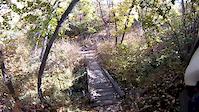 Ghost Falls Main POV