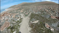 Lake Side Trail POV