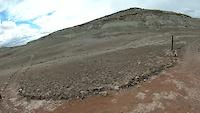 Jasper Trail POV